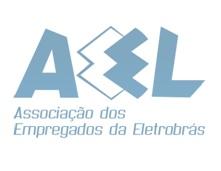 AEEL Associação dos Empregados da Eletrobras