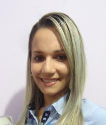 Alessandra Moreira Machado