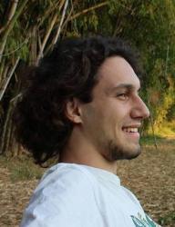 Álvaro Micheletti