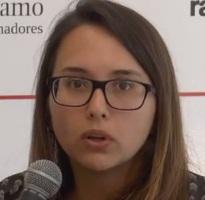 Ana Luíza Matos de Oliveira