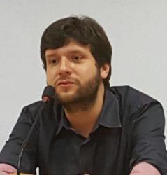 André Luis Campedelli