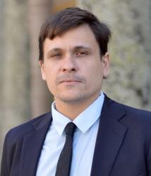André Matheus