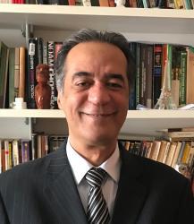 André Luiz Passos Santos