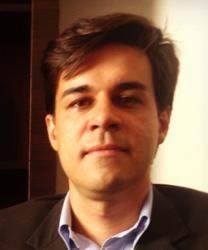 Antônio Carlos Diegues