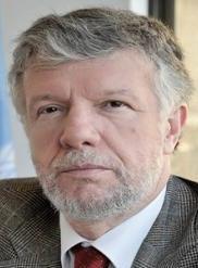 Antonio Prado