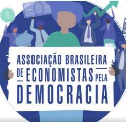 Associação Brasileira de Economistas pela Democracia - São Paulo