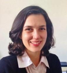Barbara Gontijo