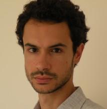 Bruno De Conti