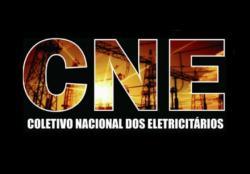 CNE Coletivo Nacional dos Eletricitários