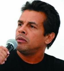 Carlos Ocké