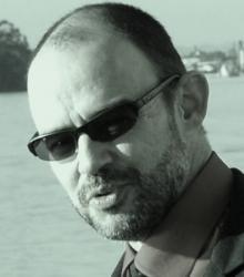Carlos Aguedo Paiva