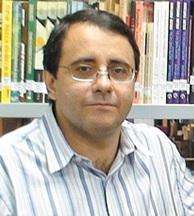 Carlos Pinkusfeld Bastos