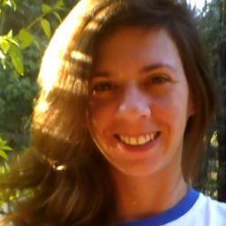 Carolina da Silveira Bueno