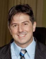 Cássio Moreira