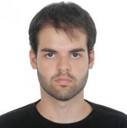 Christian Caldeira