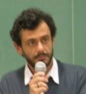 Claudio Reis