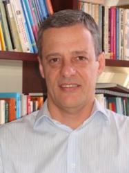 Clóvis Scherer