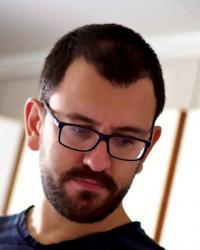 Danilo Enrico Martuscelli
