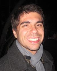 Danilo Sartorello Spinola