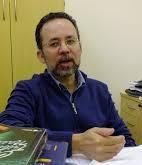 Dão Real Pereira dos Santos