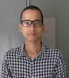 Diego Fernando Machado Garcia