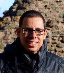 Douglas Alencar