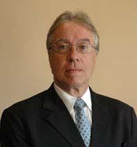 Eduardo Pereira Nunes