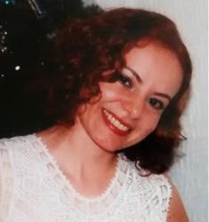Elaine Xavier