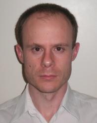 Emilio Chernavsky
