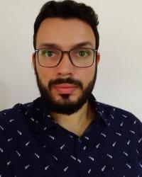 Euzebio Jorge Silveira de Sousa