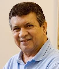 Fabrício Augusto de Oliveira