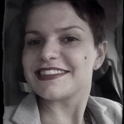Fernanda Graziella Cardoso