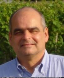 Fernando Ferrari Filho