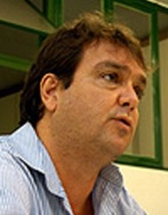 Fernando Sarti