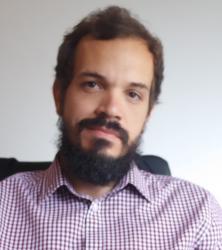 Filipe Possa Ferreira