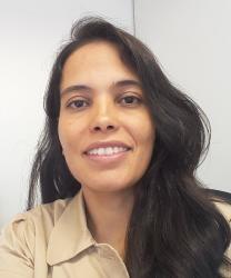 Flávia Duarte