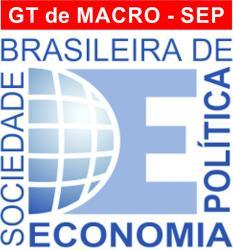 GT de MACRO DA SEP