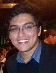 Gabriel Quatrochi