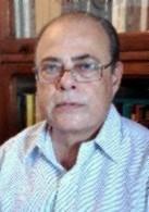 Gisálio Cerqueira Filho