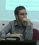 Guilherme Haluska