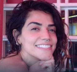 Isabela Prado Callegari