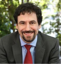 João Brant