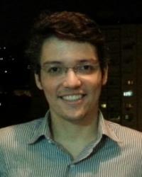 Jorge Armindo Aguiar Varaschin