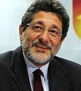 José Sergio Gabrielli de Azevedo