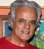 José Carlos Peliano