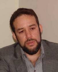 José Augusto Gaspar Ruas
