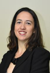 Julia Paranhos