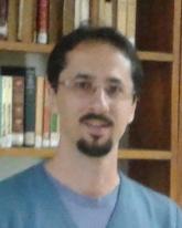Juliano Giassi Goularti