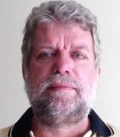 Kjeld Aagaard Jakobsen