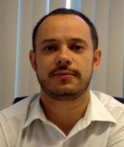 Leandro Freitas Couto